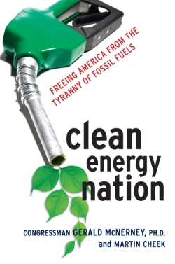 cleanenergynation