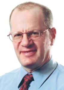 Stewart Liff