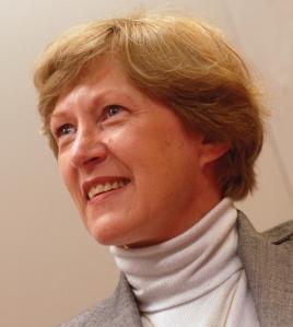 Jane Linder