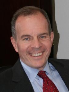 Tony Beshara