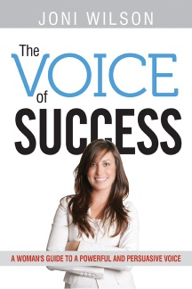 VoiceOfSuccess