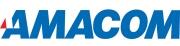 AMACOM Logo