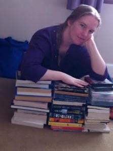 Elizabeth Willse, AMACOM publicist