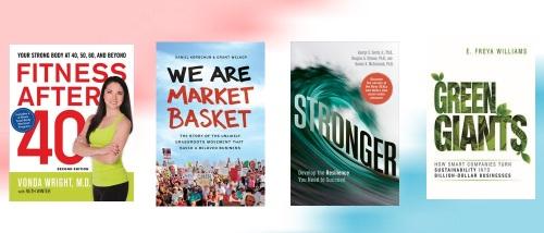augustbooks-round1