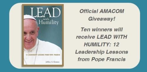 LeadWithHumilitygiveaway