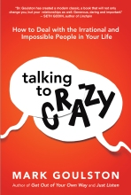 TalkingToCrazy