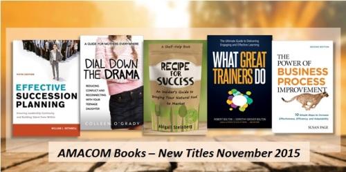 november books FINAL