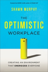 OptimisticWorkplace