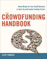 CrowdfundingHandbk