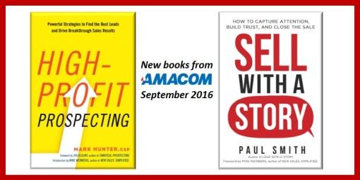 september 2016 new releases