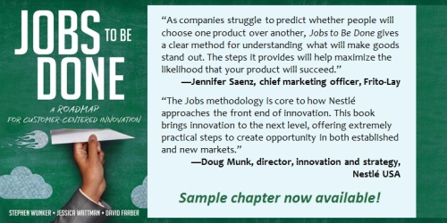 jobs-to-be-done-sample-chapter