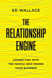 relationshipengine