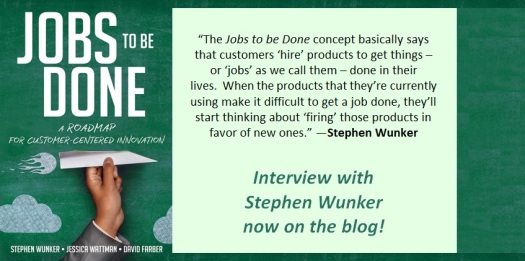 jobs-to-be-done-wunker-interview