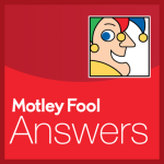 motley-fool-answers
