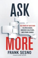 AskMore.jpg