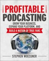 ProfitablePodcasting
