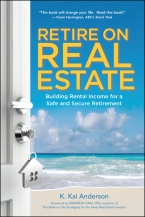 RetireOnRealEstate-WthQuote.indd