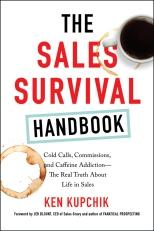 SalesSurvivalHandbook