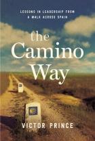 CaminoWay